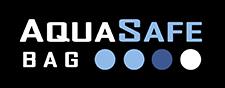 AquaSafeBag.com